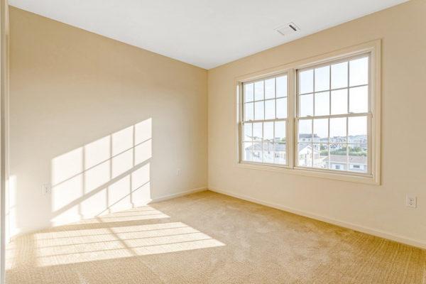Сдача квартиры в аренду: договор, бизнес-план, риски, советы
