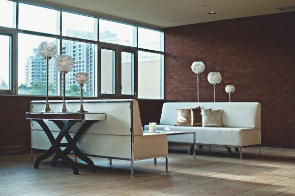Мебель при продаже