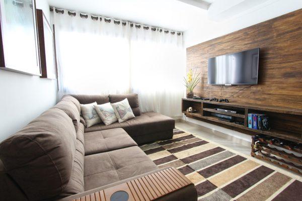 Хоум-стейджинг: 8 практических советов предпродажной подготовки квартиры