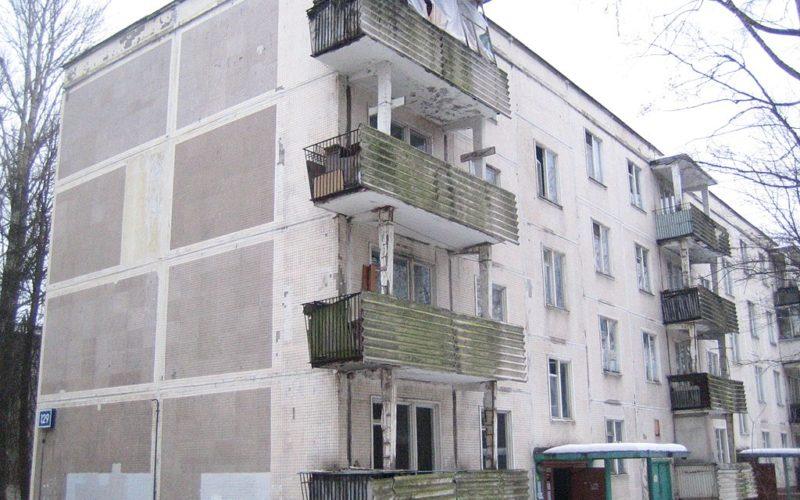 Покупка комнаты или доли в квартире: особенности сделки, советы и рекомендации