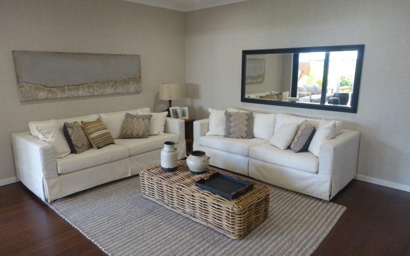 Как быстро продать квартиру: 7 советов, распространенные ошибки, нюансы