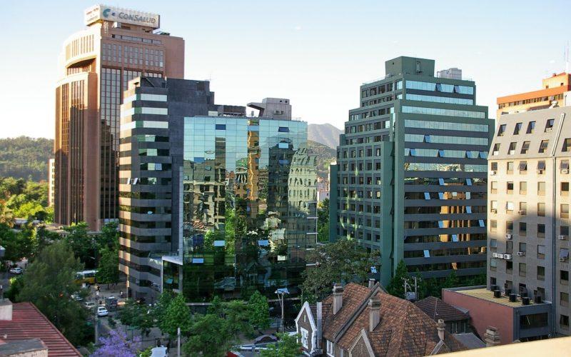 Инвестиции в недвижимость в 2018 году
