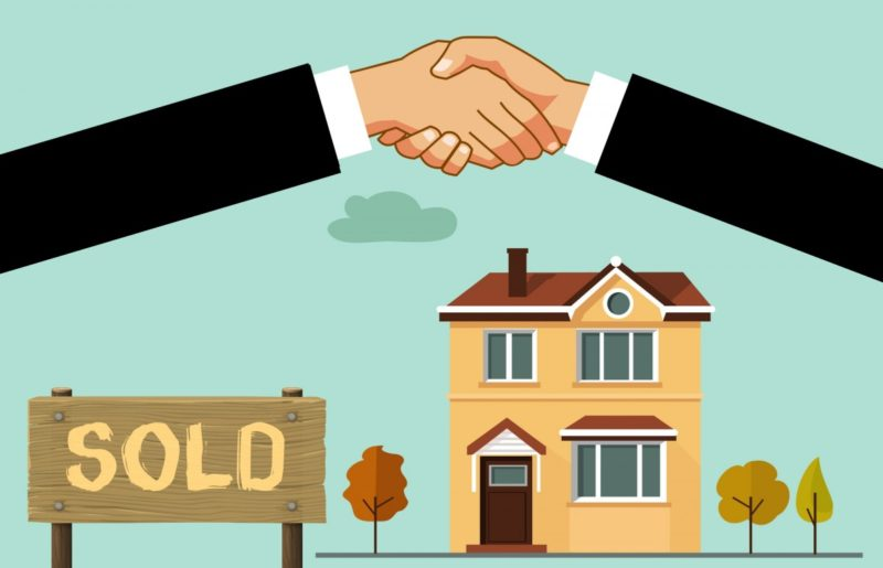 Ипотека или съемное жилье?